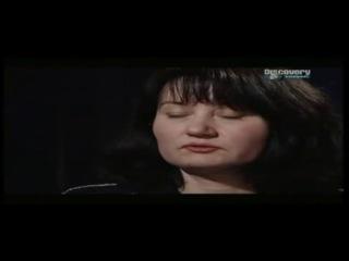 Московская Осада Норд Ост док фильм