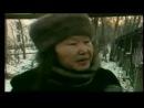 Репортаж об «Аум Синрике» в «Тин-тонике» (1994)
