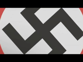 ★Hellsing (ova) HD AMV / Хеллсинг (ова) <амв> [клип]★Alucard Madness★