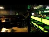24 апреля романтичный музыкальный вечер в гриль-баре USB. Вечер скрипичной музыки с Ольгой Носковой!