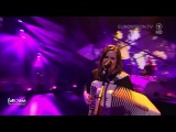 Elaiza - Is It Right (Germany) 2014 Eurovision Song Contest (HD)