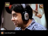 Tv Ka Pehla Radio Show - Episode 34 - 2nd March 2014