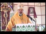 Епископ Олег (Ведмеденко).