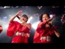 [LIVE] Morning Musume - Makeru Kishinai Kon'ya no Shoubu