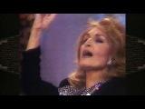 Dalida - La Pensione Bianca (1984)