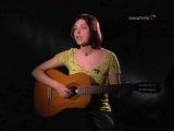 Осенние портреты. Юнна Мориц. 2001