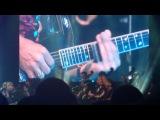Концерт группы Scorpions^^