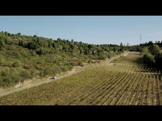 Labyrinth | Лабиринт: Часть 2 || 2012 (New-Team)