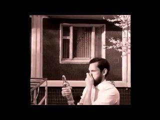 Первое мая в СССР и сейчас by Pasha Mikus / Паша Микус