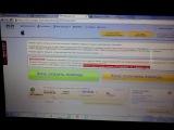 Получение денег в МММ))) Cергей Мавроди! #финансовая пирамида 2011 2012 2013 2014 MMM Mavrodi ! ? лохотрон развод выигрыш кидалово развал крах не верьте МММ рухнула обман обмен деньгами пасивный доход новости клип секс sex ужас сериал кинул Мавроди долги когда рухнет новая старая паника всем всё платится мы можем многое не платят задержки MLM HD бинар рухнула посадили не законно доллар евро xxx porno порно part серия 1 2 3 4 5 6 7 8 9 10 промо promo новый трейлер хит война смерть new