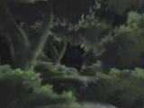 Naruto TV-1 — 113 серия [2x2]