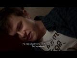 Лечение / In Treatment (сезон 3 серия 3, rus sub)