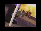 AMV Rurouni Kenshin