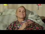 Ой, мамочки. 5 серия (2012)