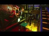 Liar Game / Игра лжецов - 2 сезон 1 серия [KANSAI]