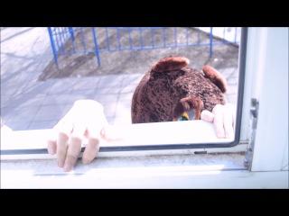 Медведь (Мельник Никита, Самвел Кот)(vine)