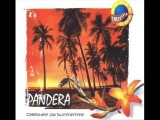 Pandera - Celebrate Da Summertime Freestyle Project Mix