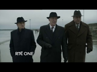 Quirke (Квирк) - Episode 3 Promo