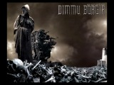 Dimmu Borgir - Allegiance (текст и перевод)