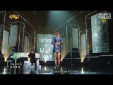 [LIVE] Soyu & Mad Clown - Stupid in Love [рус.саб]