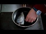 Кухня 3 сезон 11 серия (51 серия) [HD]