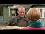 Врачиха (2014) 1-4 серии из 8 смотреть онлайн в хорошем качестве