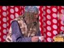 Баба Яга и Черный Риэлтор - Уральские пельмени