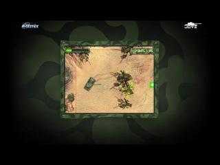Jove нагибает)) Танки против Раков. Новый игровой режим World Of Tanks!