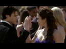 Damon and Elena dance (Within Temptation - All I Need)