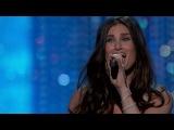 Idina Menzel - Let It Go (Live Oscar 2014)