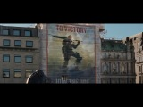 Грань будущего (Edge of Tomorrow) 2014 Трейлер