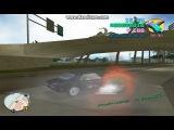 Шевролетовый Трэш - GTA Voice City Deluxe (FoxKills GamePlay)
