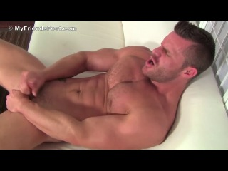Jade Jantzen  BIQLE Видео