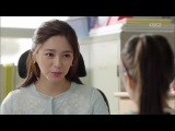 140406 | KBS2 'Wonderful Days', ep.14 | Taecyeon 2/2