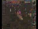 93 l2 pvp gvg daily baium battle mas pvp mpvp siege осады пвп мпвп масс пвп баюм аверия