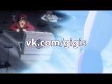 [WOA] Мстители: Дисковые войны / Disk Wars: Avengers / Marvel Disk Wars: The Avengers - 3 серия [Cубтитры]