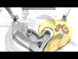 «Со стены Любовь» под музыку Artik pres. Asti - Один на миллион _G.K._. Picrolla
