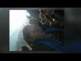 Фотографии с моей страницы - ★ Арабские Барабаны★/ . Слайдшоу vertaSlide