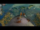 Shark Tale HD