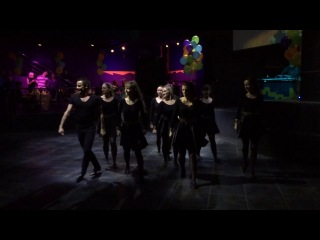 Riverdance ����� ��