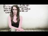 Rachel Claudio - Dissertation (Remix)