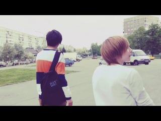 Fabulous Team 2 videos » Freewka.com - Смотреть онлайн в хорощем качестве