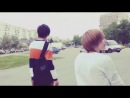 Fabulous Team 2 videos