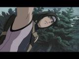 Наруто / Naruto 1 сезон 105 серия [Озвучка: 2х2]