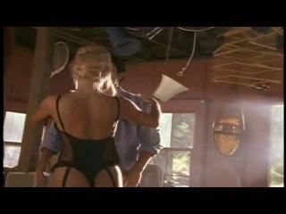 голая Дженни МакКарти (Jenny McCarthy) 6  vk.com/nudecelebrities - все голые знаменитости здесь!