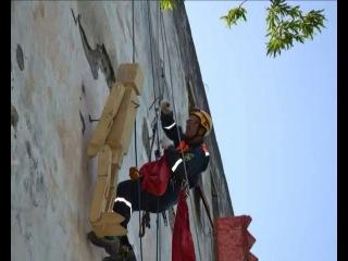 Безопасность и риск (ЯТС, 30.12.2011)