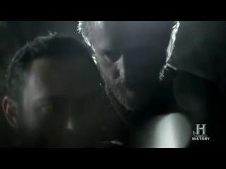 ПРОМО | Викинги / Vikings 2 сезон 8 серия