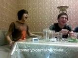 [Нетипичная Махачкала] Типичный Дагестанский смех