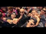 KA4KA.RU_Mot_feat._Timati_-_Molodaya_krov__(22_07_2013)