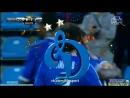 Чемпионат России-2014. 28-тур. Ростов 2:3 Динамо Москва Обзор матча 02.05.2014
